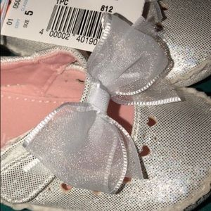 Price is for each pair NWT cute baby shoes